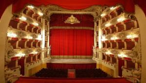 teatro-morlacchi-musicfest-perugia_01