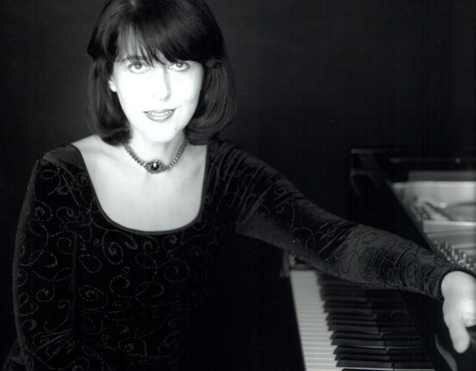 Natalia Trull