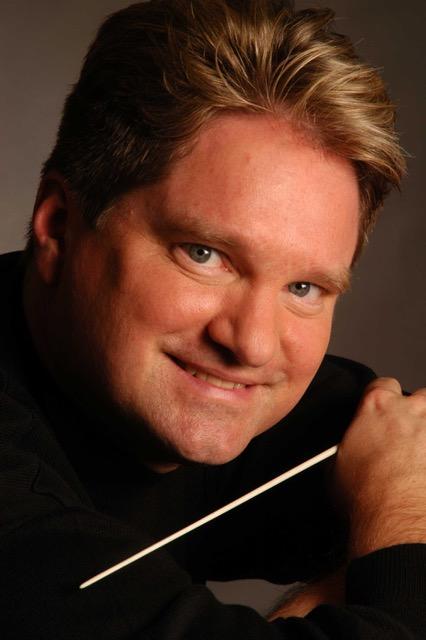 Rolf Bertsch