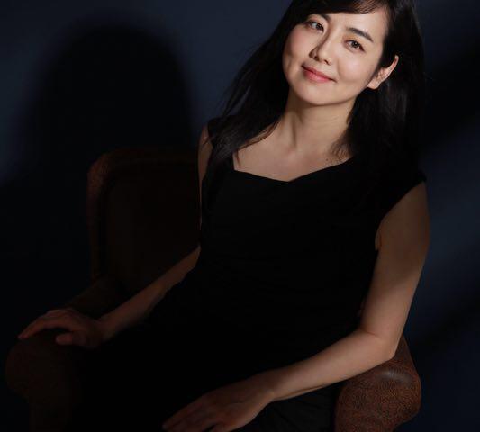 Jia-Xie