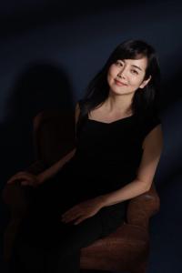 Jia Xie