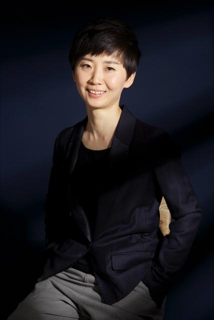 Mi Zhou