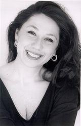 Donatella Lombardi