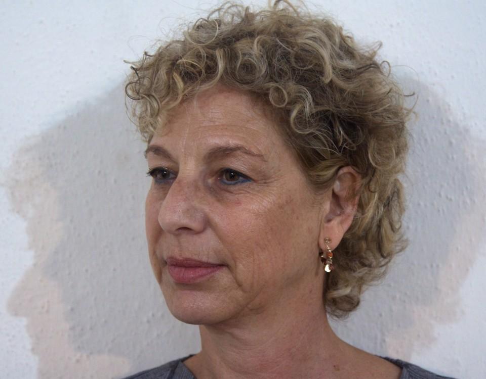 Iris Goren