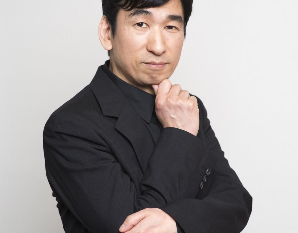 kawakami-68