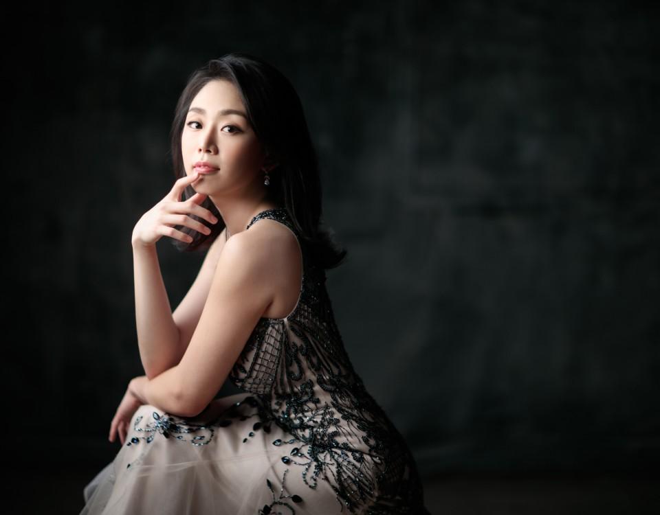 Yoonie_2. 2018 Profile photo