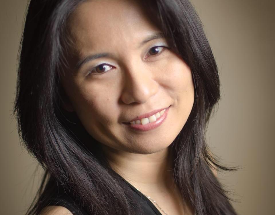 Carol Chuang