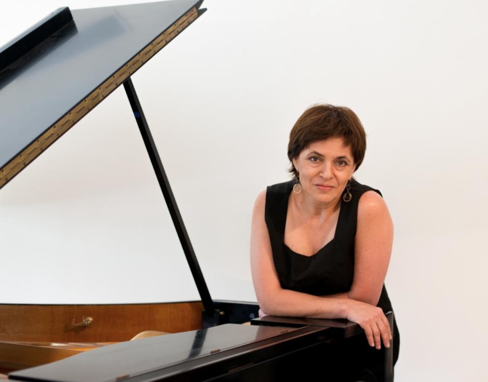 Tania Kozlova picture