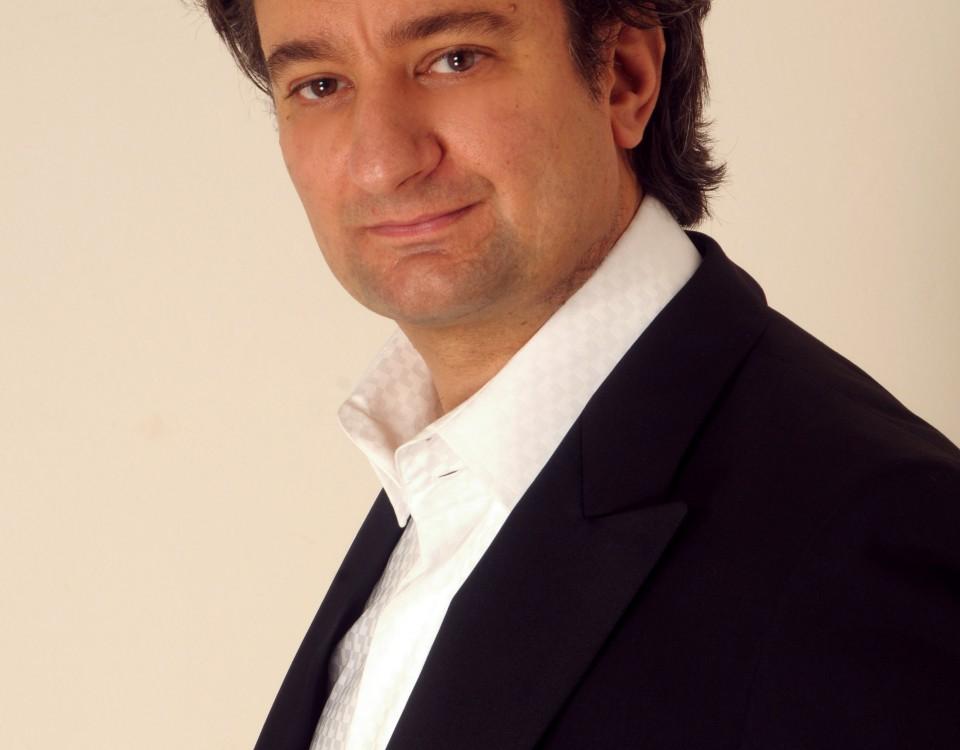 MaurizioSciarretta-05